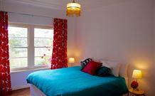 Lochiel Cottage