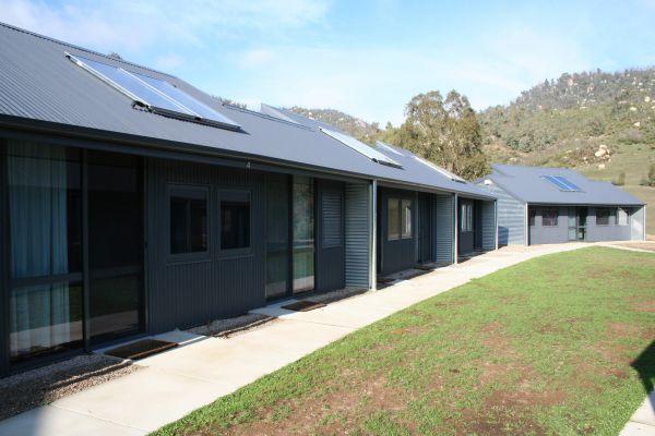 Birrigai Outdoor School and Accommodation Centre