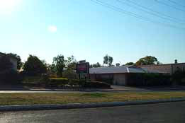 All Seasons Outback Mount Isa