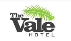 Vale Hotel Logo and Images