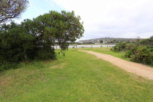 Anglesea Family Caravan Park Logo and Images