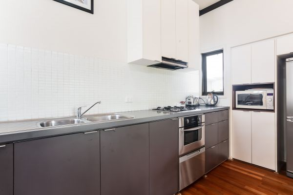The Linwood Logo and Images