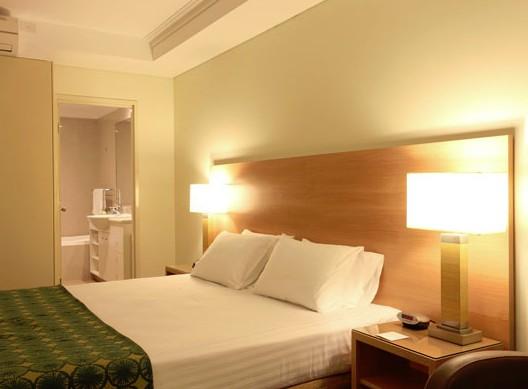 Mantra Bunbury - Bunbury Hotel WA