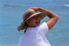 Kilcunda Oceanview Holiday Retreat Logo and Images