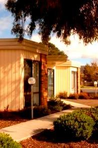 Best Western Sundown Motel
