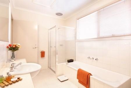 Apartments at Kew Logo and Images