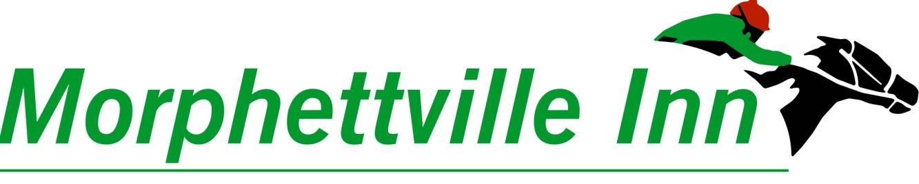 Morphettville Motor Inn Logo and Images