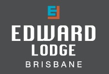 Edward Lodge Logo and Images