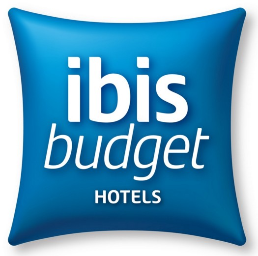 Ibis Budget Hotel Brisbane Airport Logo and Images