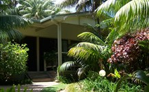 Blue Lagoon Lodge - Lord Howe Island Image