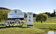 Coolangatta Estate - Coolangatta Logo and Images