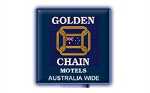 Cooma Motor Lodge - Cooma Logo and Images