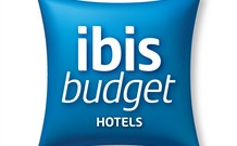 ibis Budget Newcastle - Wallsend Logo and Images