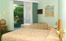 ibis Styles Port Stephens Salamander Shores - Soldiers Point Logo and Images