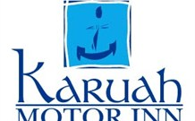 Karuah Motor Inn - Karuah Logo and Images