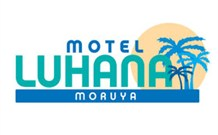 Luhana Motel Moruya - Moruya Logo and Images