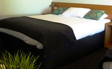 Mariners Hotel Motel on the Waterfront - Batemans Bay Image