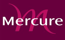 Mercure Charlestown - Newcastle Logo and Images