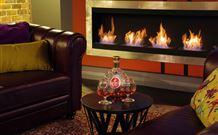 Quality Hotel Powerhouse Armidale - Armidale Logo and Images