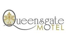 Queensgate Motel - Queanbeyan Logo and Images
