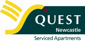 Quest Newcastle Logo and Images