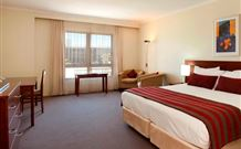 Rydges Port Macquarie - Port Macquarie Logo and Images