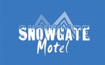 Snowgate Motel - Berridale Logo and Images