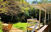 Beachcomber Lodge - Lord Image