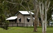 Bendolba Estate Image