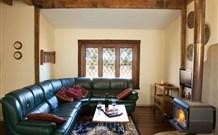 Jasper Cottage Image