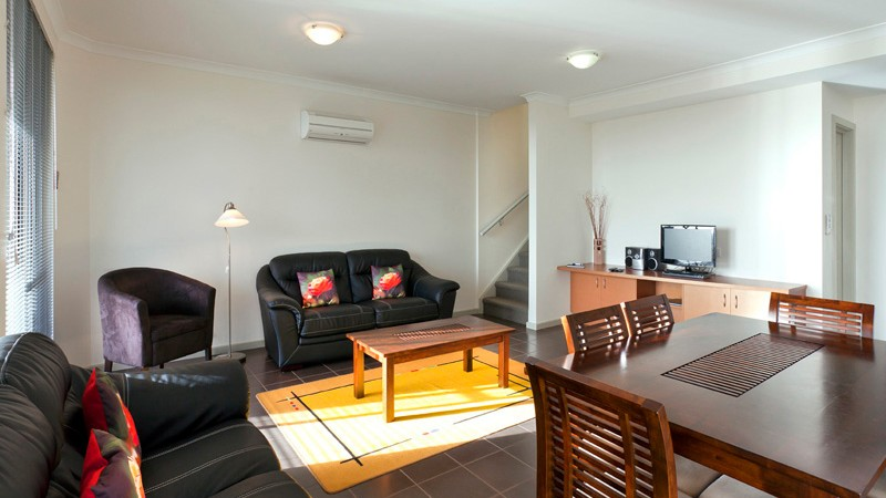 BEST WESTERN Torbay Sea View Holiday Apartments Logo and Images