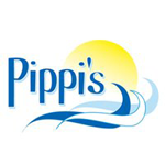 Pippi's at the Point Logo and Images