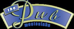 Pub Mooloolaba Logo and Images