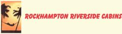 Rockhampton Riverside Cabins