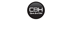 The Cabarita Beach Hotel Logo and Images