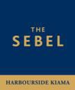 The Sebel Harbourside Kiama Logo and Images