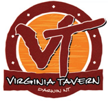 Virginia Tavern Logo and Images