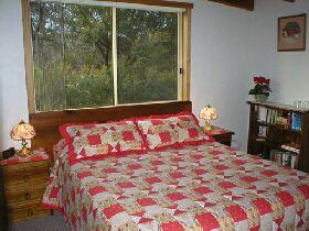 Pelican Bay Bed and Breakfast