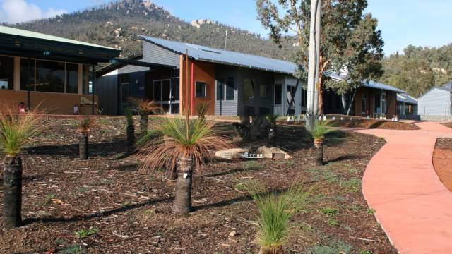 Birrigai Outdoor School and Accommodation Centre Image