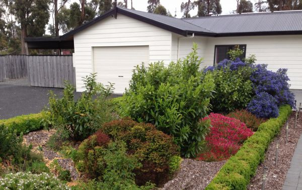 The Cosy Cottage, Port Sorell Image