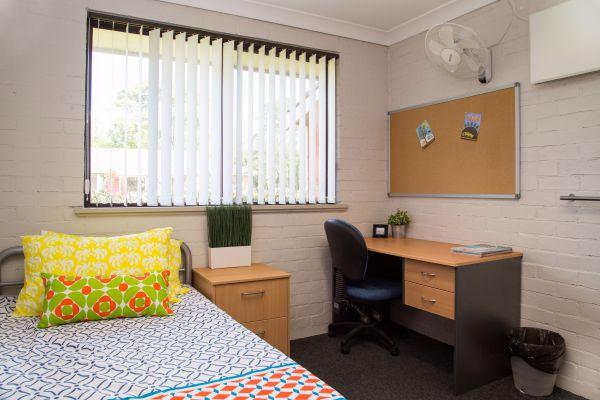 Western Sydney University Village Hawkesbury Logo and Images