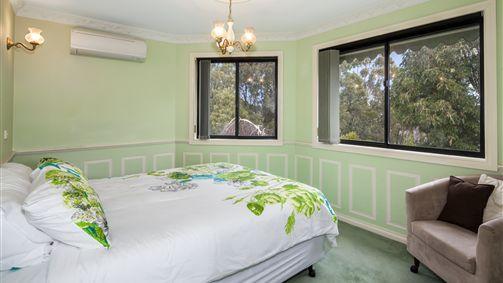 Mallard House Ballarat