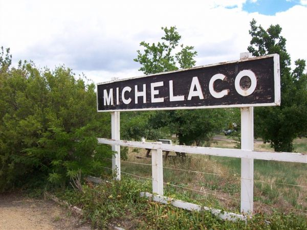 Michelago Village Inn Image