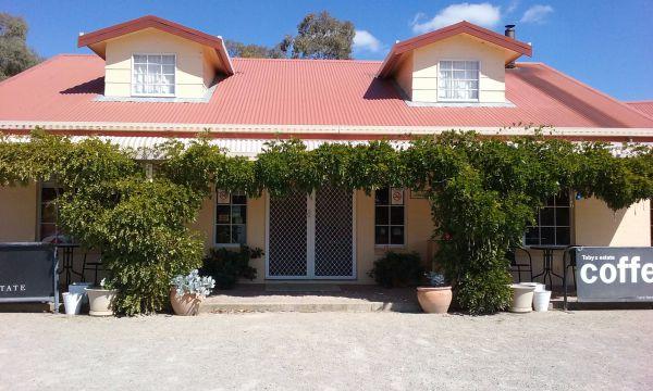 Motel Royal Tara Image