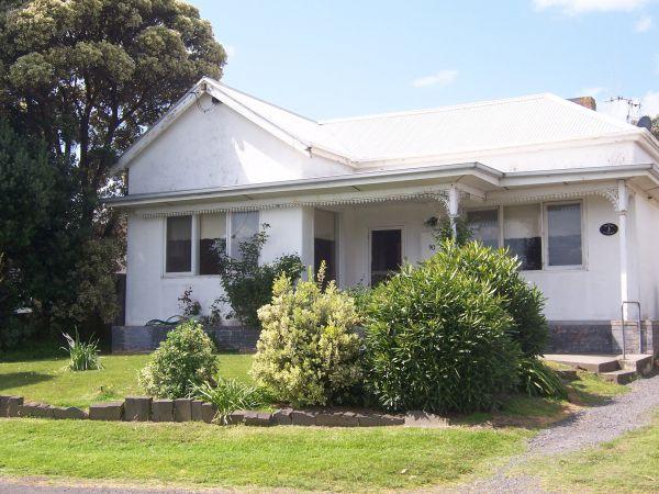 Moyne Cottage Image