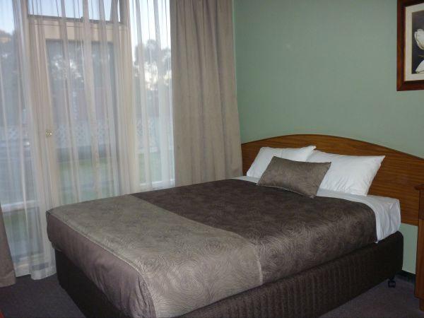 Naracoorte Hotel/Motel Image