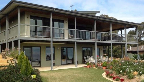 Tibooburra Bed and Breakfast Kalamunda Image