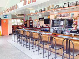 Jambin Hotel-Motel