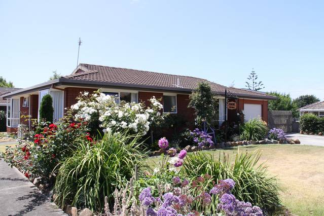 Birchwood Devonport Self Contained self catering Accommodation