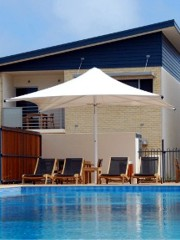 Broadwater Mariner Resort Geraldton Image